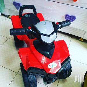 Ride Car Has Music and Light   Toys for sale in Umoja, Umoja I