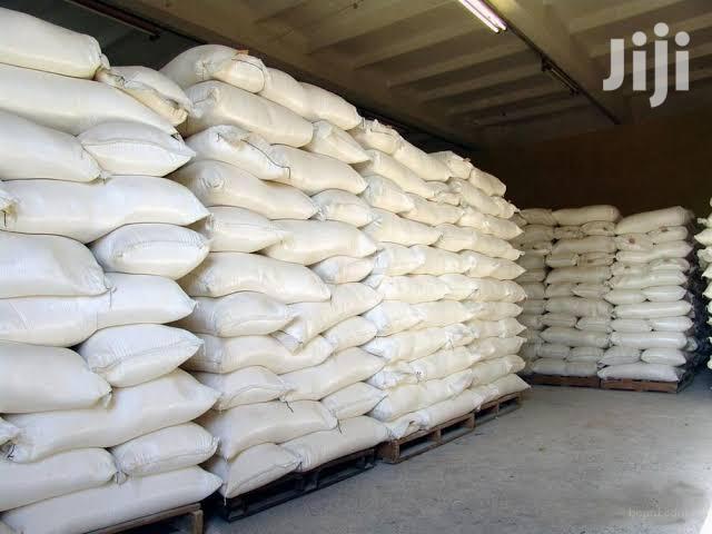 Archive: Sugar N Coffee Best Prices