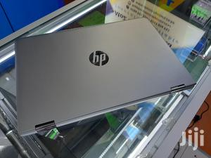 New Laptop HP Pavilion X360 14 8GB Intel Core I5 HDD 1T | Laptops & Computers for sale in Nairobi, Nairobi Central