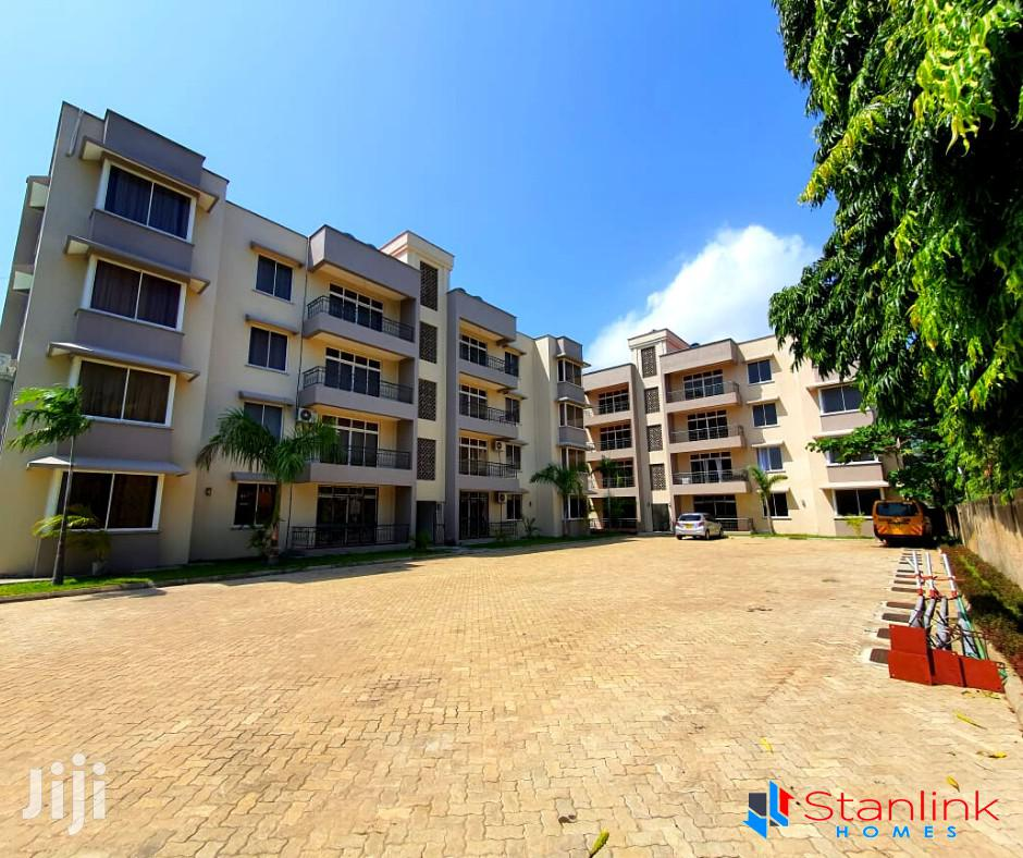 Modern 3 Bedroom For Sale | Houses & Apartments For Sale for sale in Kisauni, Mombasa, Kenya