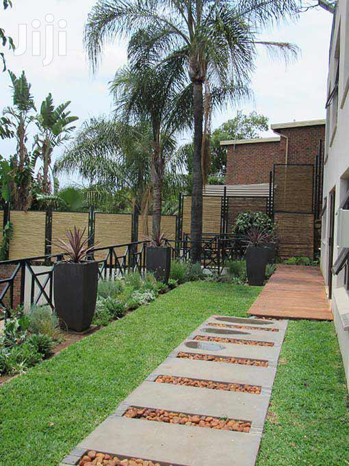 Hire Best Tree Removal Service,Tree Cutting & Pruning Service.Call Now | Landscaping & Gardening Services for sale in Kilimani, Nairobi, Kenya