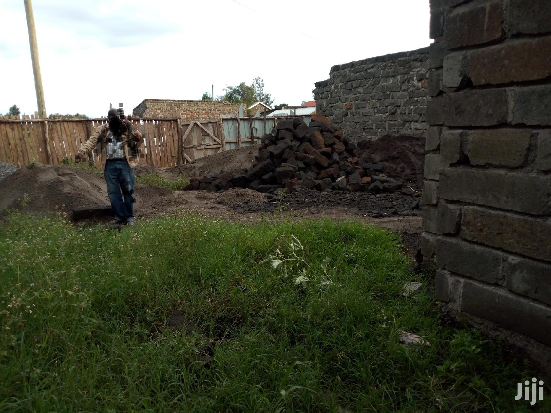 Unfinished House For Sale In Pipeline | Houses & Apartments For Sale for sale in Nakuru Town East, Nakuru, Kenya