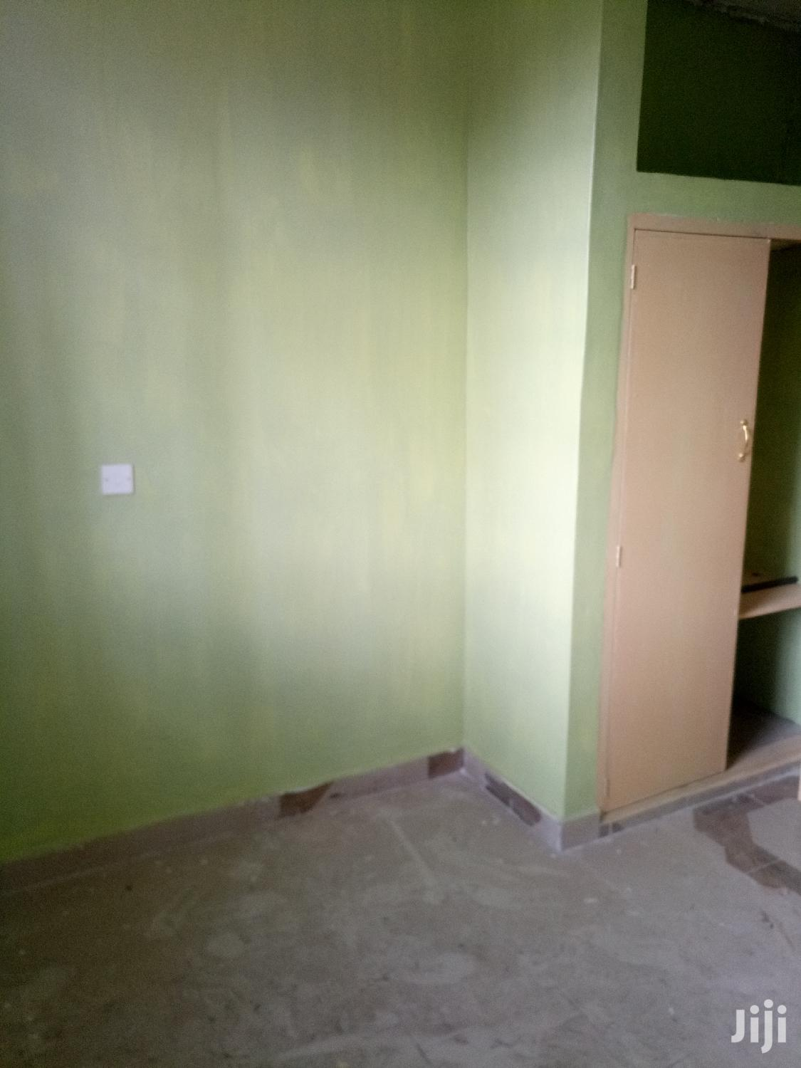 New One Bedroom To Let | Houses & Apartments For Rent for sale in Ongata Rongai, Kajiado, Kenya