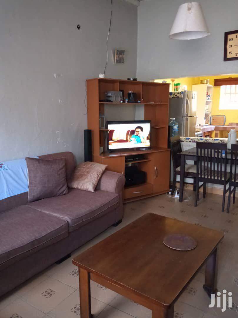 Archive: 2 Bedroom Bungalow For Sale