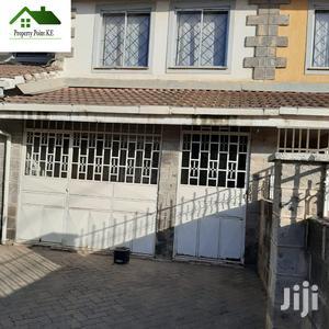 Spacious 4 Bedroom Maisonette in Baraka Estate-Embakasi | Houses & Apartments For Sale for sale in Nairobi, Embakasi