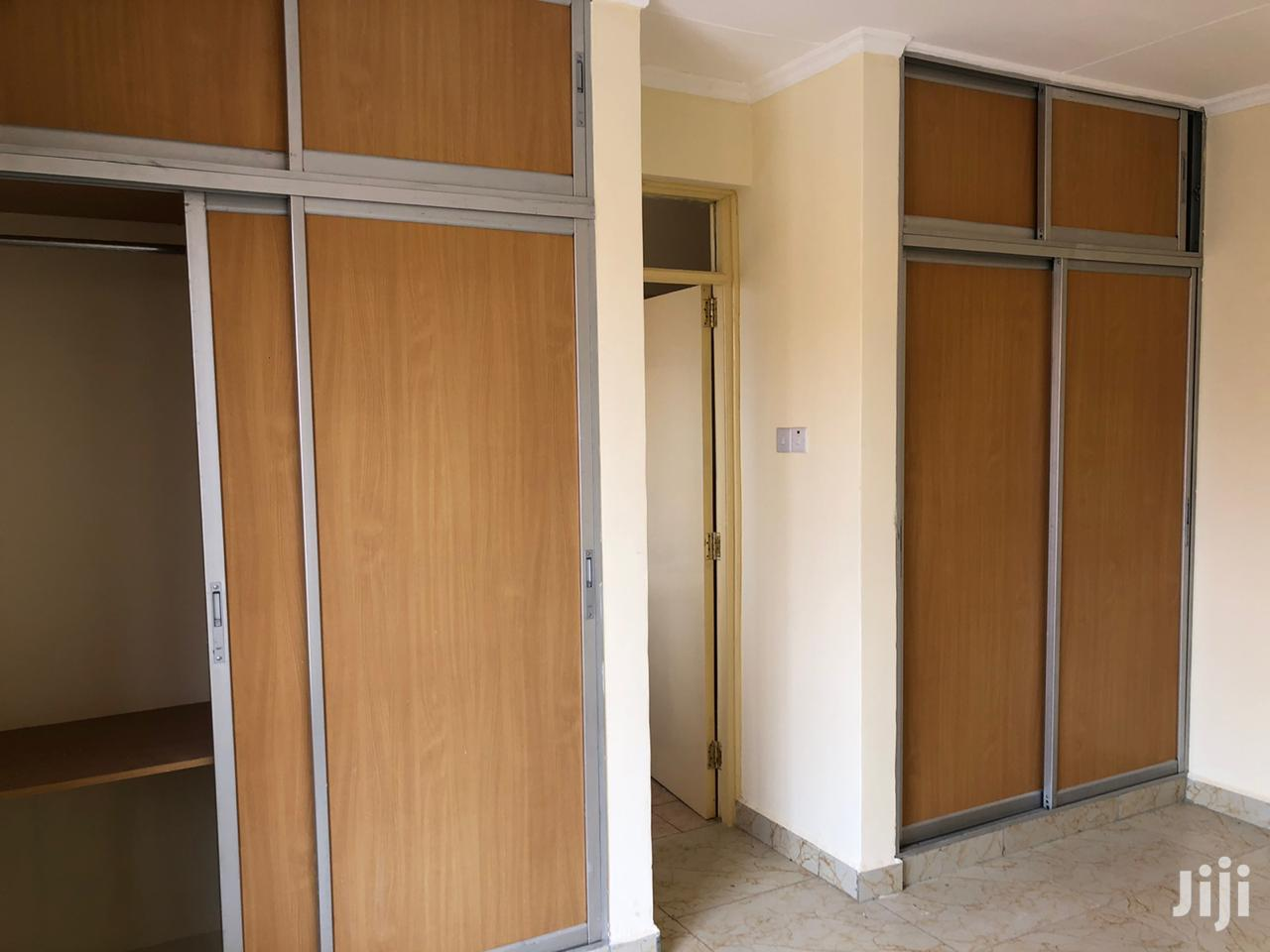 Three Bedrooms Maisonette in Kitengela for Rent   Houses & Apartments For Rent for sale in Kitengela, Kajiado, Kenya