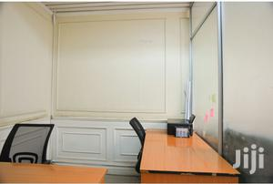 Serviced Office | Commercial Property For Rent for sale in Nairobi, Nairobi Central