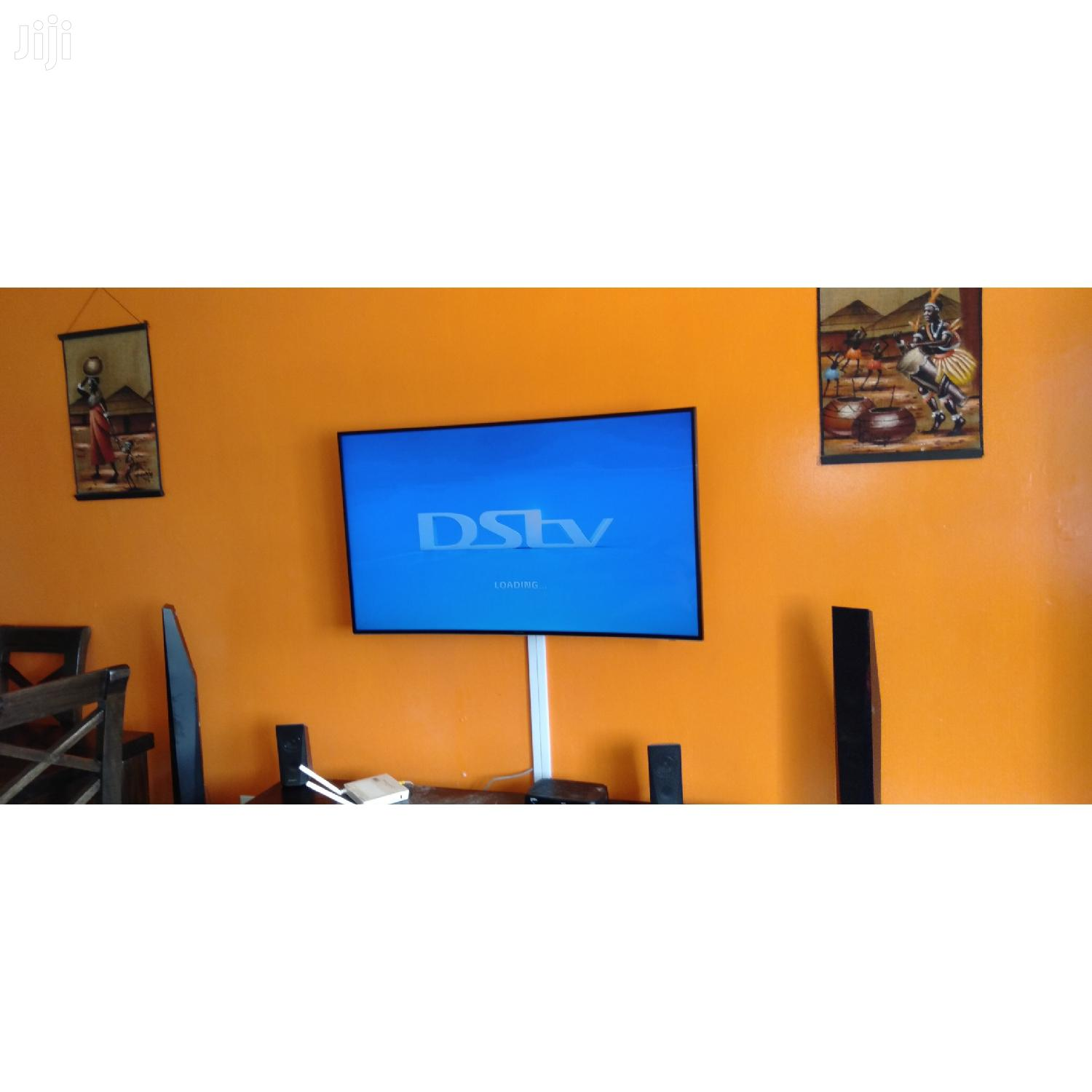Dstv Installation Services And Upgrade Services | Building & Trades Services for sale in Nairobi Central, Nairobi, Kenya