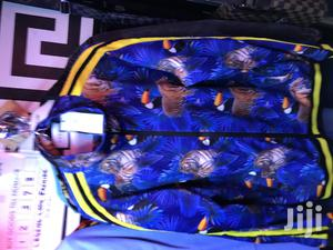 Gucci Flowered Tracksuit   Clothing for sale in Nairobi, Nairobi Central