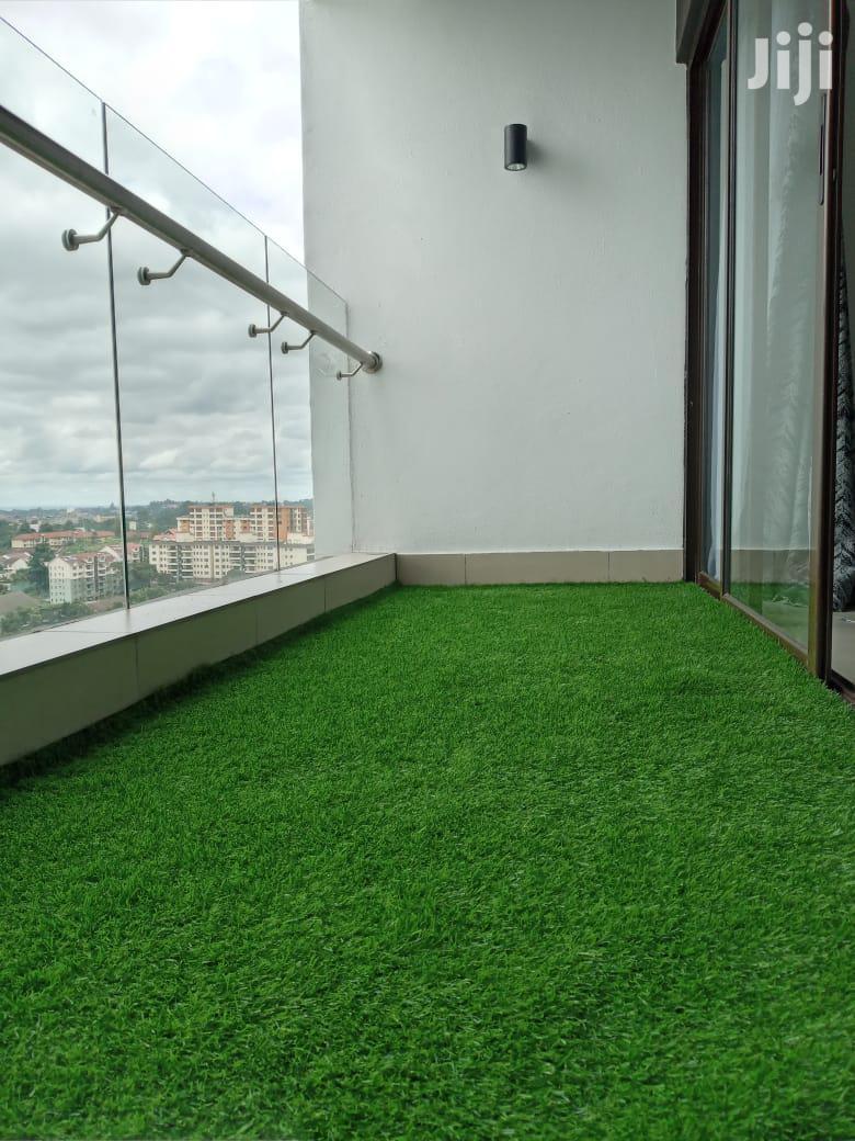 Artificial Grass Carpet | Garden for sale in Nairobi Central, Nairobi, Kenya