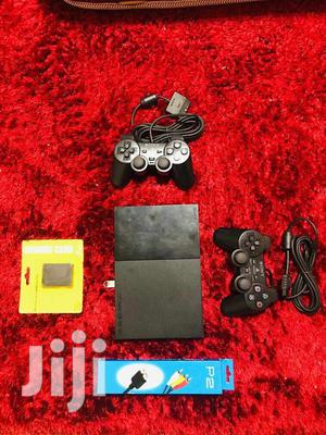 Playstation 2 Gaming Machine | Video Game Consoles for sale in Nairobi, Nairobi Central