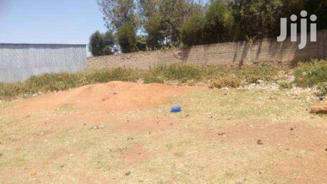 Ngong Township -ololua Road - Commercial | Land & Plots For Sale for sale in Ngong, Kajiado, Kenya