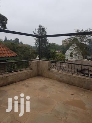 5 Bedroom Townhouse for Sale in Kileleshwa   Houses & Apartments For Sale for sale in Nairobi, Kileleshwa