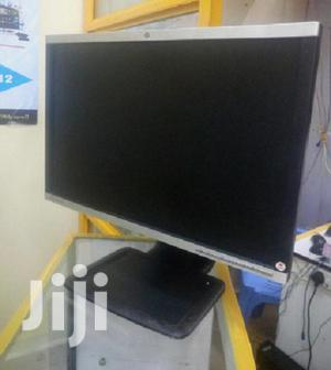 Hp Monitor | Computer Monitors for sale in Nairobi, Nairobi Central