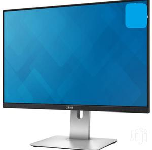 A Quality Ex-uk Monitor On Sale | Computer Monitors for sale in Nairobi, Nairobi Central