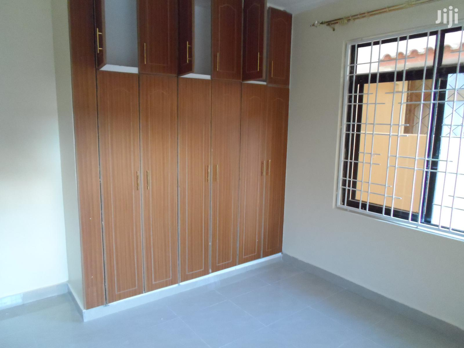 1 Br Apartment Near City Mall Nyali/ Benford Homes | Houses & Apartments For Rent for sale in Mkomani, Mombasa, Kenya