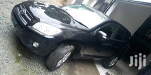 Toyota RAV4 2013 LE FWD (2.5L 4cyl 6A) Black | Cars for sale in Mombasa, Mvita
