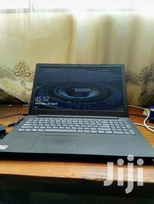 New Laptop Lenovo IdeaPad 130 4GB AMD A6 HDD 500GB