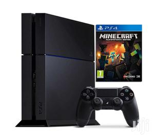 Ps 4 Slim 1tb Brand New | Video Game Consoles for sale in Nairobi, Nairobi Central