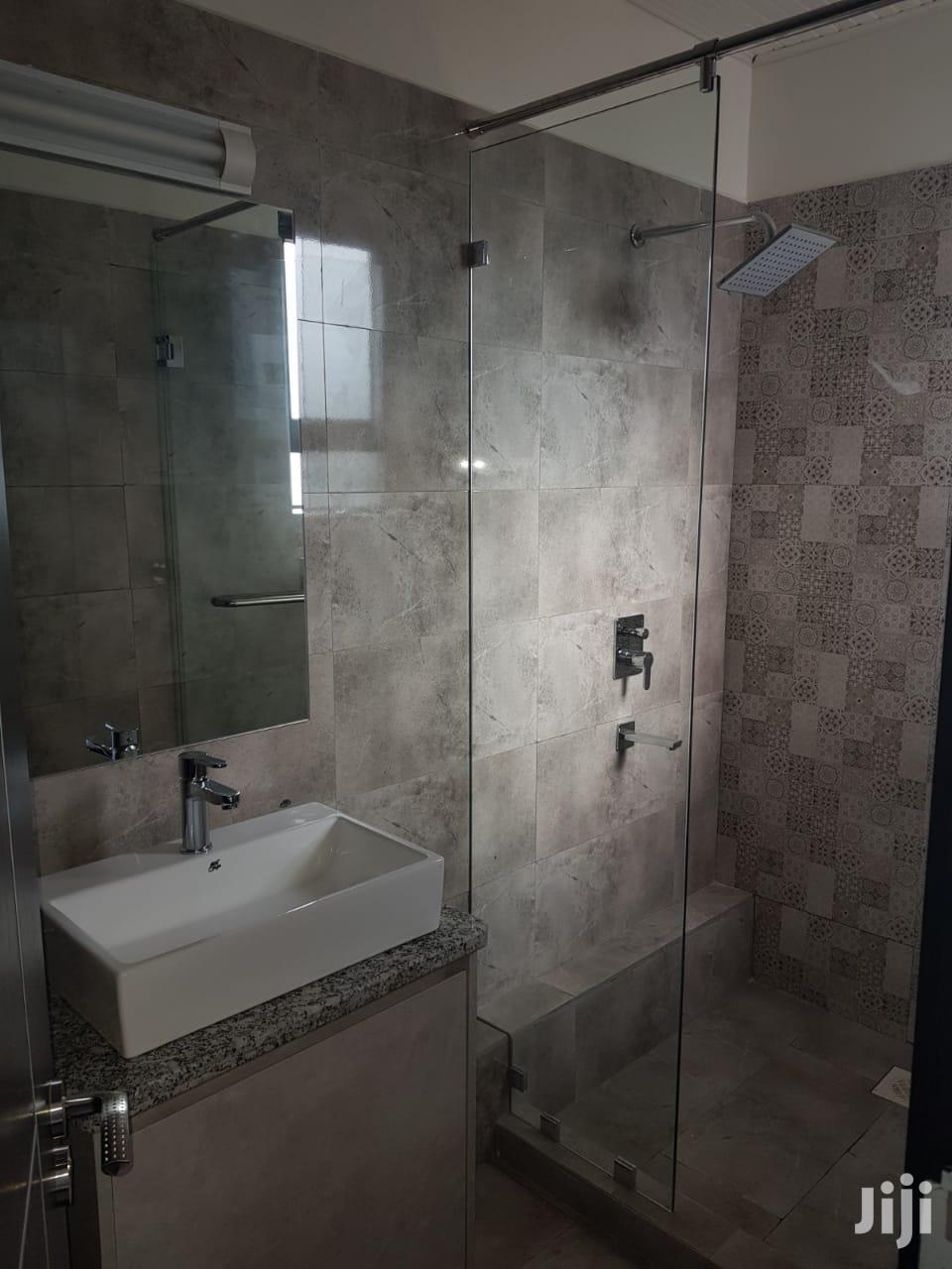 4 Bedroom Apartment + Dsq For Sale (All Ensuite) 25M Negotiable | Houses & Apartments For Sale for sale in Lavington, Nairobi, Kenya