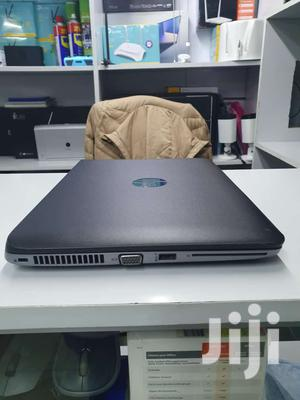 Laptop HP EliteBook 820 4GB Intel Core I5 HDD 500GB   Laptops & Computers for sale in Nairobi, Nairobi Central