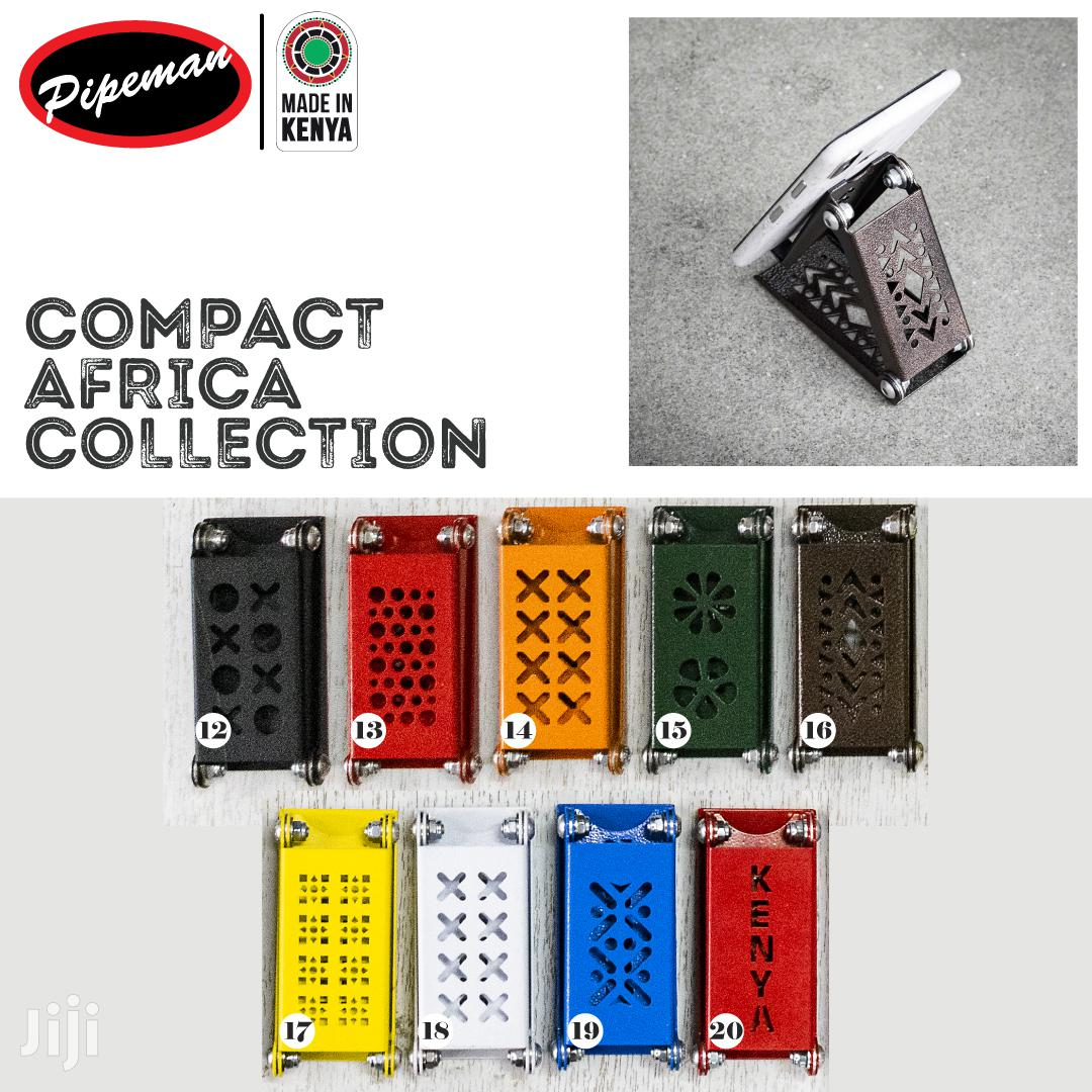 Compact Pipeman, Mobile Phone Stand | Accessories for Mobile Phones & Tablets for sale in Embakasi, Nairobi, Kenya