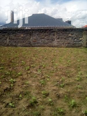 Plot for Sale in Nakuru Pipeline | Land & Plots For Sale for sale in Nakuru, Nakuru Town East