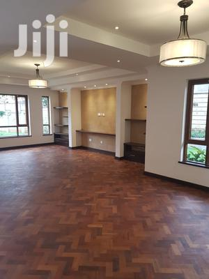5 Bedroom Townhouse To Let In Lavingtion   Houses & Apartments For Sale for sale in Nairobi, Lavington