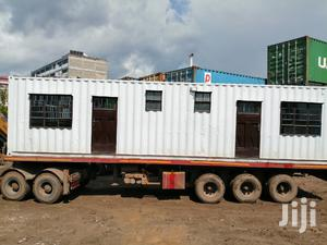 Shipping Container Homes | Manufacturing Equipment for sale in Nairobi, Imara Daima