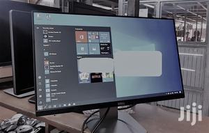 24inches Monitors | Computer Monitors for sale in Nairobi, Nairobi Central