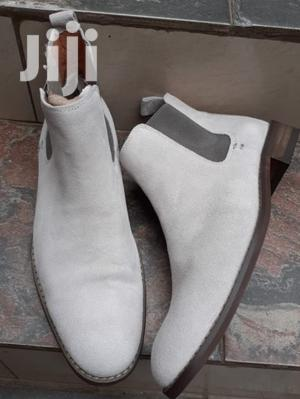 Latest Designer Chelsea Boots | Shoes for sale in Nairobi, Nairobi Central