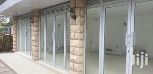 Parklands Shops to Let | Commercial Property For Rent for sale in Nairobi, Nairobi Central