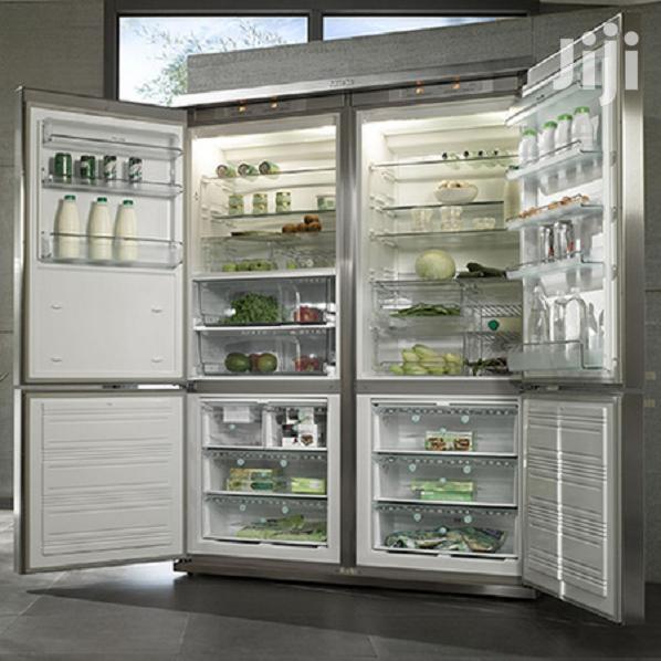 Best Appliance Repair Refrigerator Professionals-Honest Affordable | Repair Services for sale in Kilimani, Nairobi, Kenya