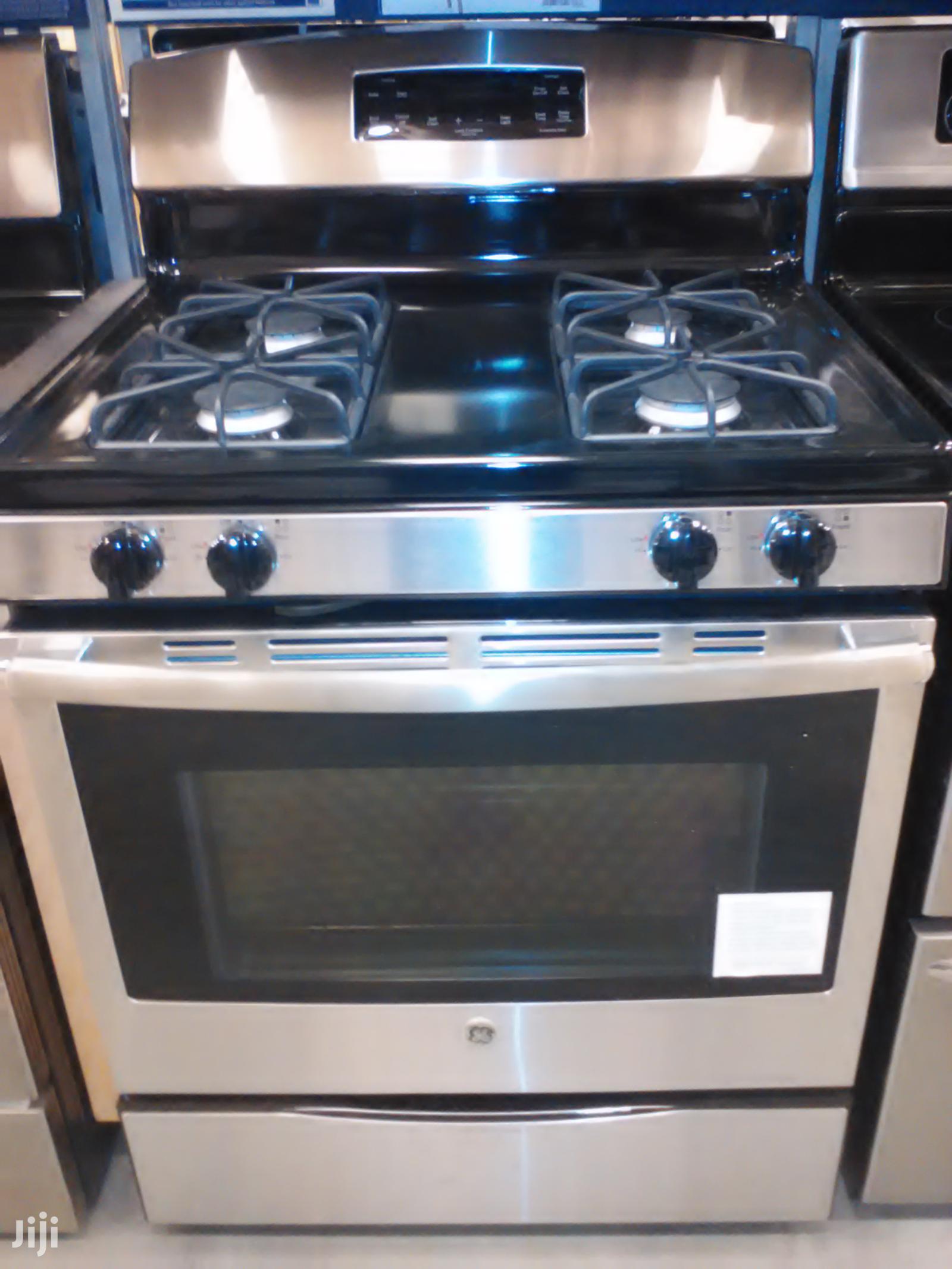 Best Appliance Repair Refrigerator Professionals-Honest Affordable
