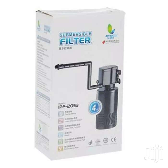 Filter 2053