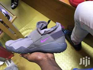 Nike Strap Shoes   Shoes for sale in Nairobi, Nairobi Central