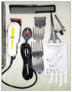 Shaving Machine | Tools & Accessories for sale in Nairobi, Kilimani