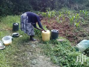 3 Plts At Makutan Mamaland   Land & Plots For Sale for sale in Bungoma, Khalaba (Kanduyi)