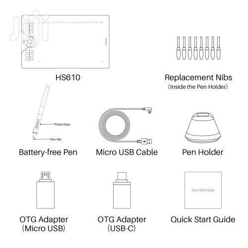 New Tablet 4 GB Black | Tablets for sale in Nairobi Central, Nairobi, Kenya