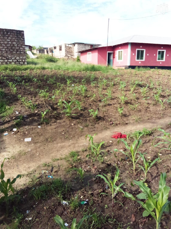 Land For Sale | Land & Plots For Sale for sale in Bamburi, Mombasa, Kenya