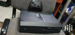 Xbox One Console On Sale   Video Game Consoles for sale in Nairobi, Nairobi Central