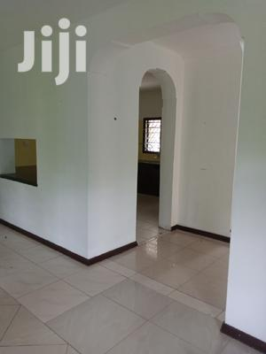Nice 3 Bedroom Mansion to Let in Nyali.   Houses & Apartments For Rent for sale in Mombasa, Nyali