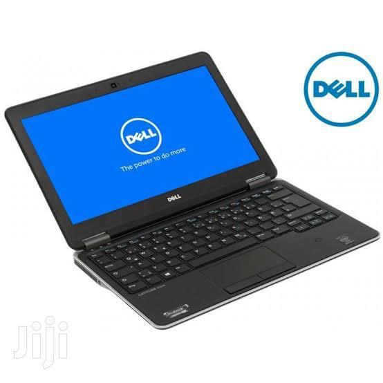 Laptop Dell Latitude E7240 4GB Intel Core I5 SSD 128GB | Laptops & Computers for sale in Nairobi Central, Nairobi, Kenya