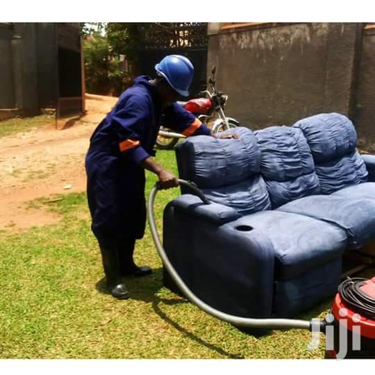 Hire Best Commercial & Office Cleaners,Home Cleaning & Domestic Staff? | Cleaning Services for sale in Kilimani, Nairobi, Kenya
