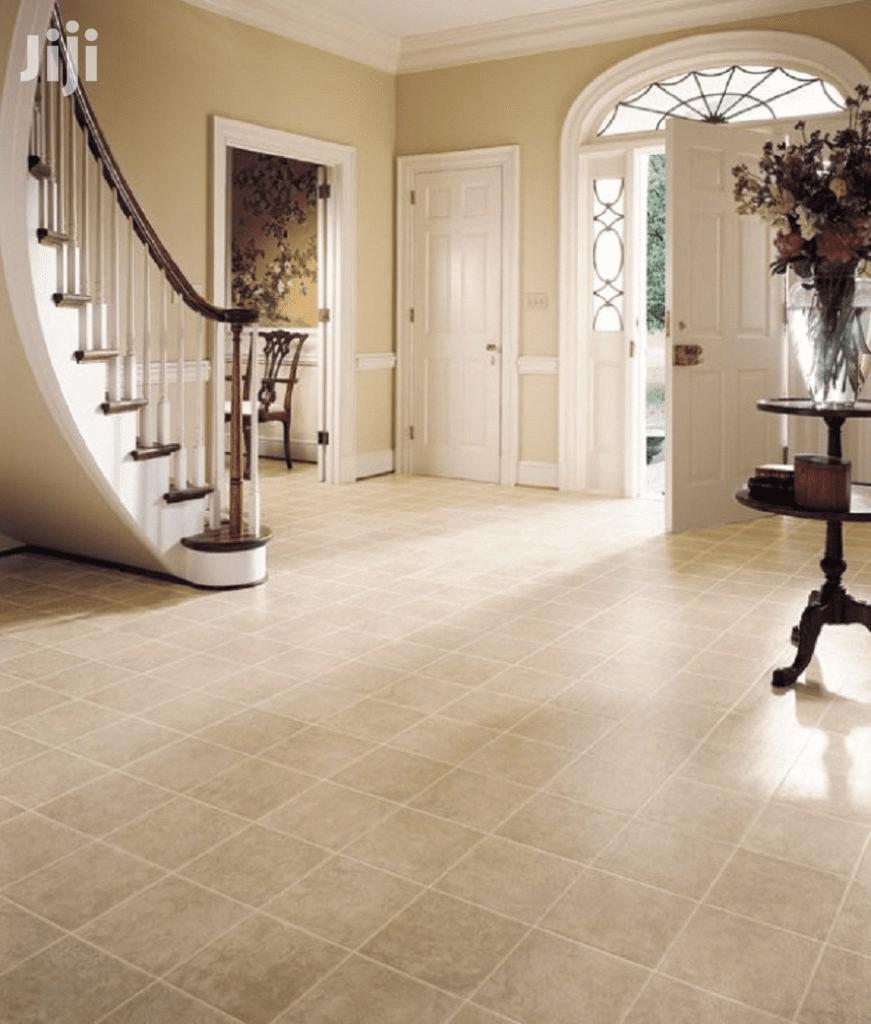 Need Reliable Carpet Cleaning,Tile,Grout & Upholstery Cleaning?Call Us