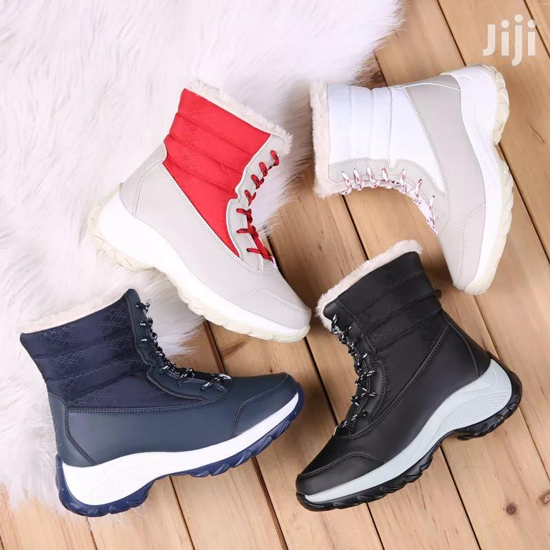 Ladies Boots | Shoes for sale in Kilimani, Nairobi, Kenya