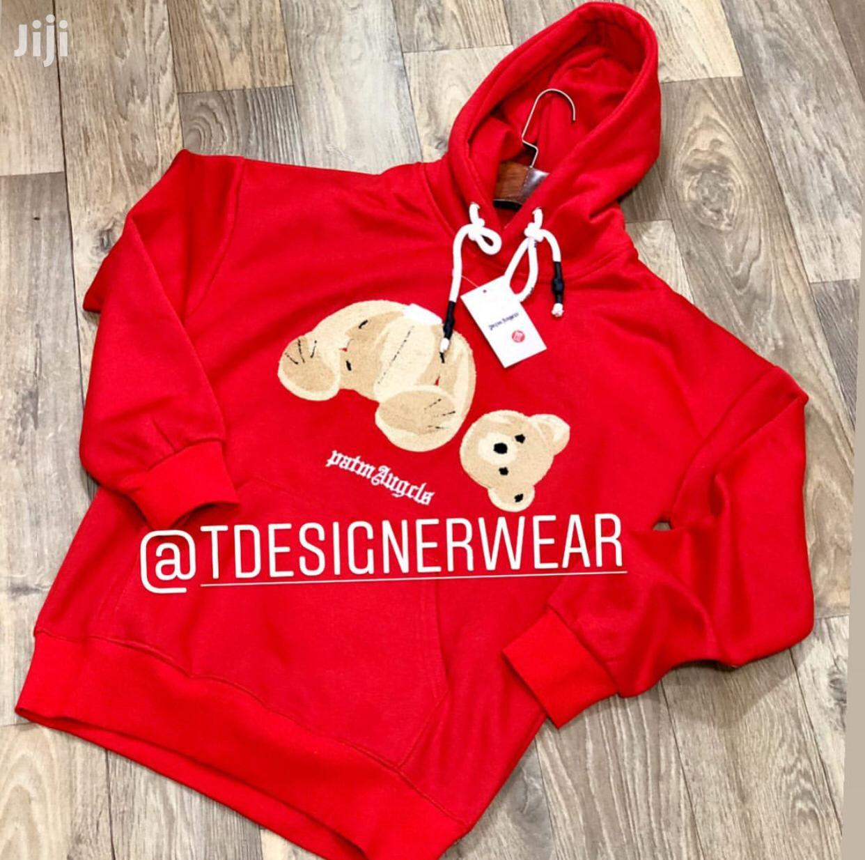 Designer Hoodies Available | Clothing for sale in Nairobi Central, Nairobi, Kenya