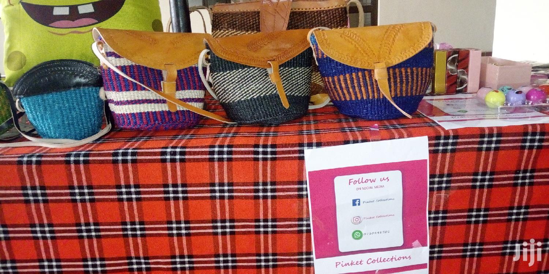Kiondo Bags   Bags for sale in Nairobi Central, Nairobi, Kenya
