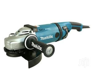 Angle Grinder | Electrical Hand Tools for sale in Nairobi, Nairobi Central