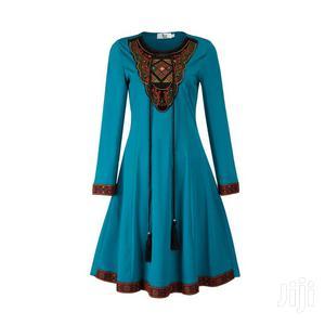Fashion Casual Women's Dresses